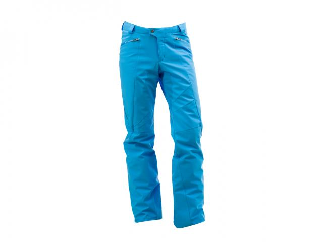 Echo pant from Spyder winter collection