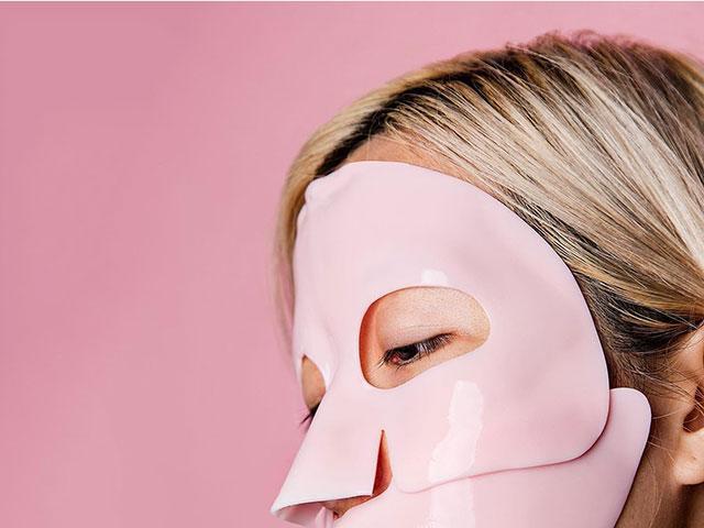 11 best overnight face masks beauty sleep tips womens health overnight face masks solutioingenieria Choice Image