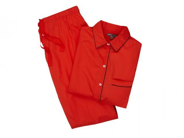Gap body pyjamas