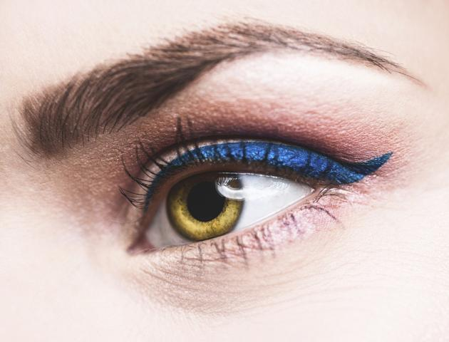 eyebrow shaping 101 pluck the perfect eyebrows women s health