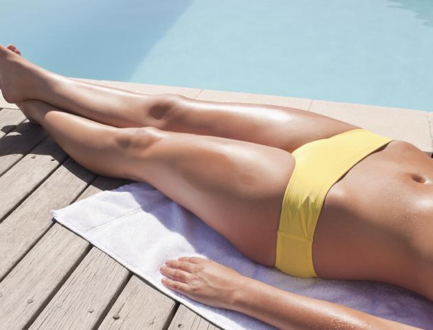 49 best ways to lose belly fat women 39 s health. Black Bedroom Furniture Sets. Home Design Ideas