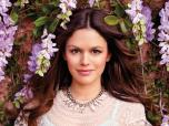 Why We Love Rachel Bilson: Interview