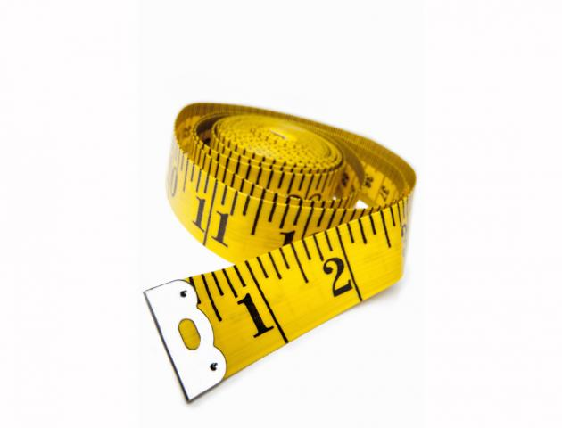 Tape measure - 85592920