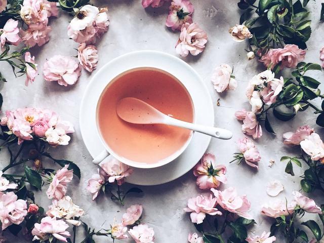 Detox-tea-4