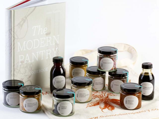 Tmp signature hamper.jpg