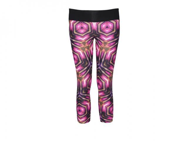 Koral leggings
