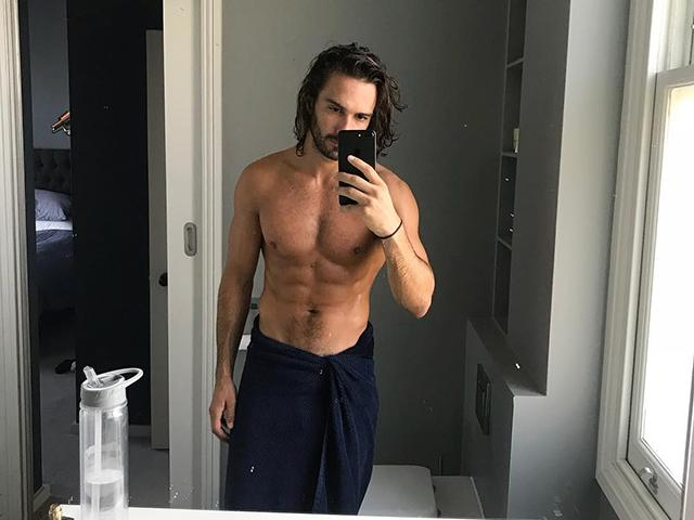 9 Joe Wicks Recipes That'll Get You Lean In 15 - Women's Health UK