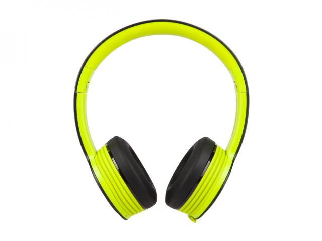 Monster fitness headphones
