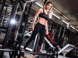 Gemma-atkinson-motivation