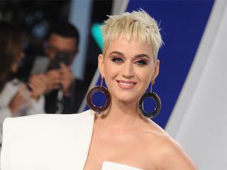 Katy perry - katy perry plastic surgery - womens health uk