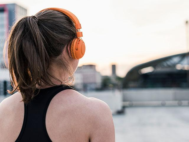Healthy podcast-8 Best Health Podcasts That Are Worth Downloading-Women's Health UK