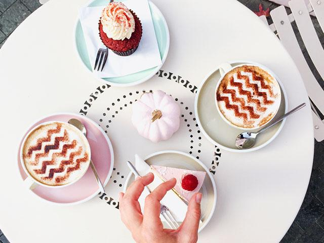 How to quit sugar: 20 nutritionist-recommended hacks to get you started - Women's Health UK