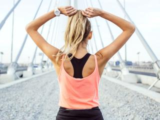 How often do you have to workout-How Often Should You Work Out for Results? A PT Explains-Women's Health UK