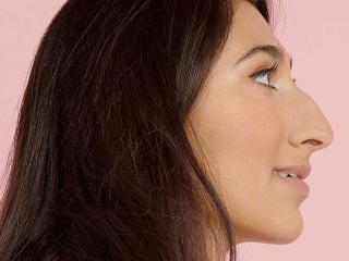 Sideprofileselfie - There's A New Body Positivity Movement That's Got Nothing To Do With Weight - Women's Health UK