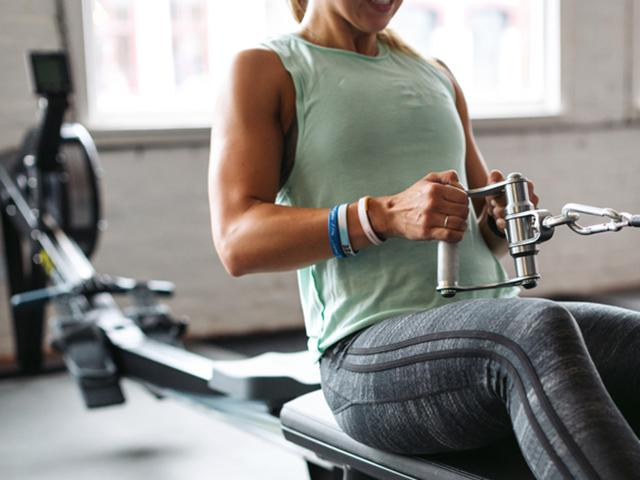 Is Working Out First Thing A Bad Idea? - Women's Health UK