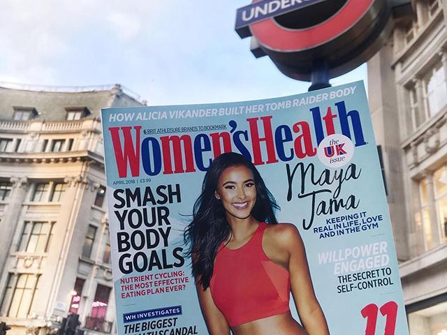 Womens-health-subscription