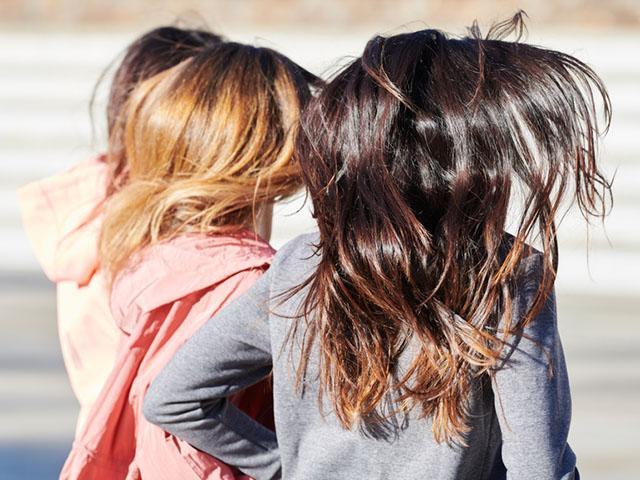 Natural Hair Dye   6 Dos And Don\'ts - Women\'s Health