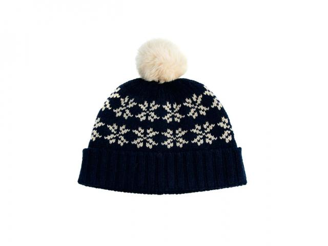 Asos bobble hat jack wills