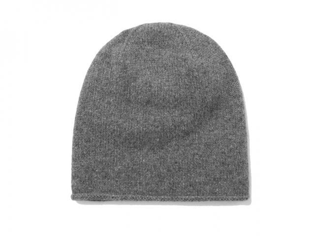 Cos cashmere hat