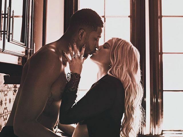 Tristan Thompson allegedly cheats on Khloe Kardashian after video with another woman emerges - Women's Health UK