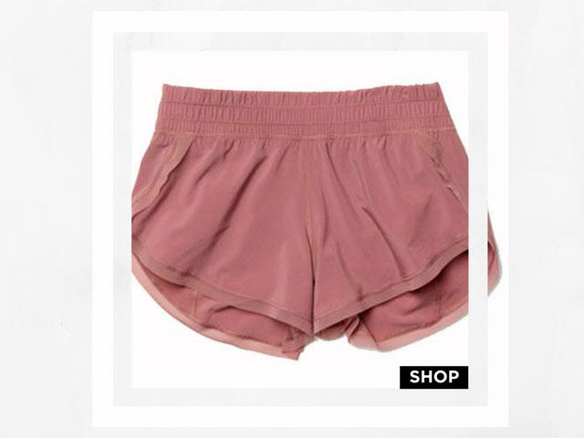 7 Best Running Shorts For Now The Sun Has Finally Come Out - Women's Health UK