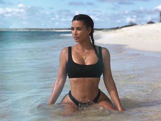 Kim Kardashian 10 Day Cleanse - Women's Health UK