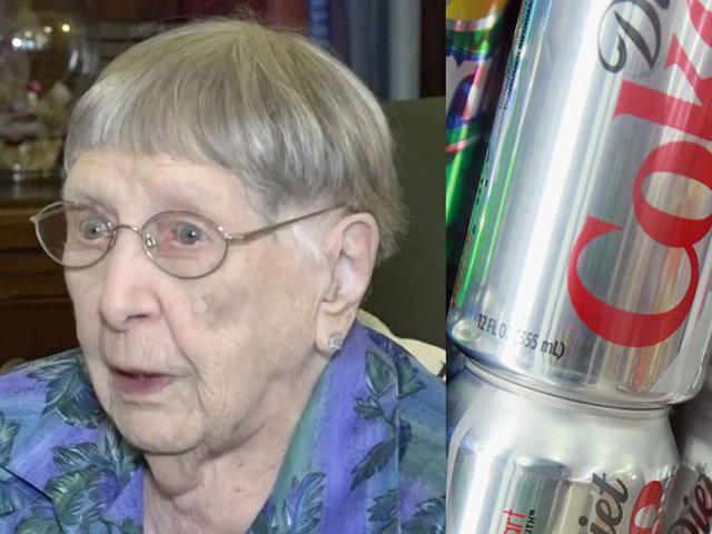 Diet-coke-long-life-1518007418