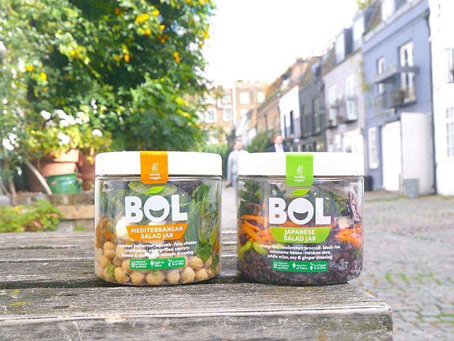 BOL Curry Pots Recalled For Missing Ingredients Off The Label - Women's Health UK