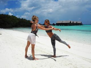 Shangri-la-maldives-ballet-2