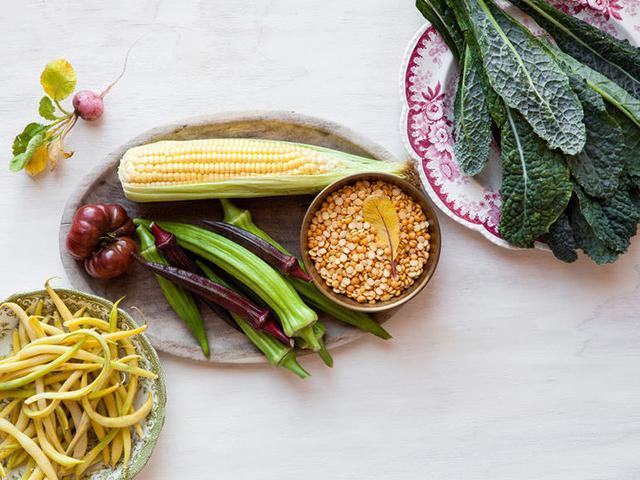 Tesco Food Labels - Women's Health UK