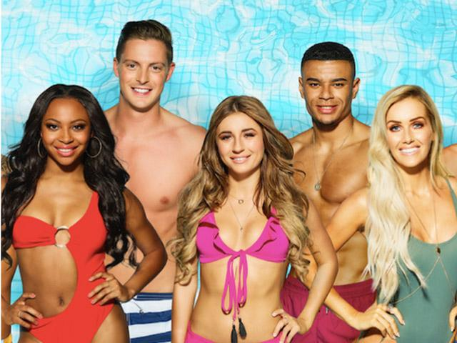 Just In – The Exact Details of The Love Island Gym. www.womenshealthmag.co.uk