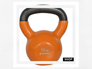 8 Best Fitness Bargains In The Tesco Direct Closing Sale