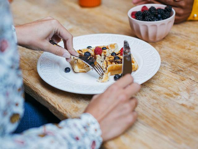 Additives To Avoid In Food - Women's Health Uk