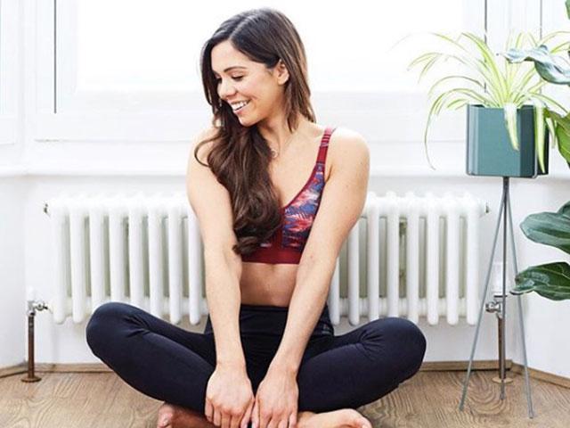 Fibre - Women's Health UK