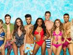 Love Island Runners - Women's Health UK