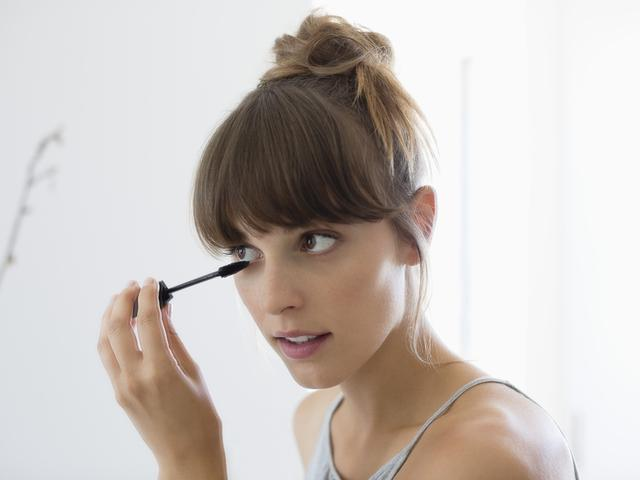 Qvc beauty-The UK's Top-Rated QVC Beauty Products May Surprise You-Women's Health UK