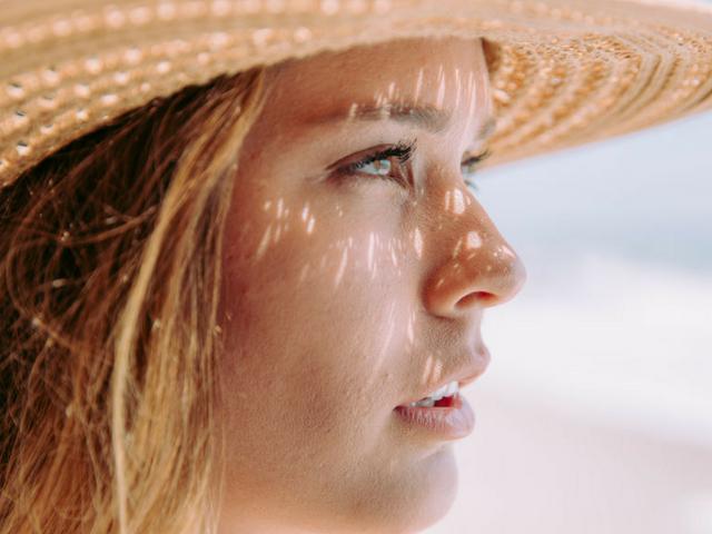 Best Summer face masks