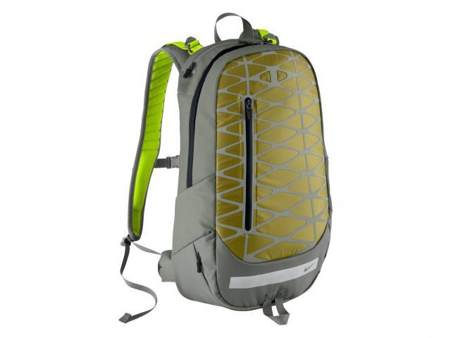 Nike cheyenne vapor 2 running backpack