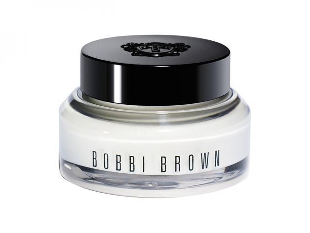 Bobbi brown limited edition hydrating eye cream 1000x1333