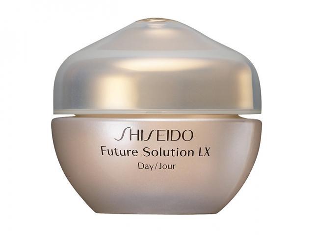 Shiseido future solution lx total protective day cream 1000x1333-2