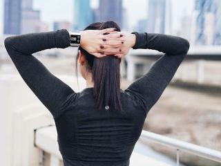 Fitbit Prime Day Deals - Women's Health UK