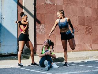 Hiit-training-for-women