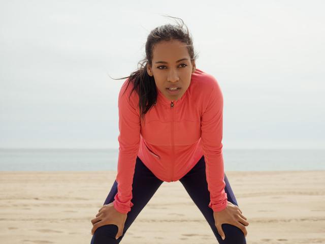 Dehydration symptoms-How Many Of These 10 Dehydration Symptoms Do You Know?-Women's Health UK