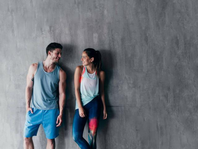 Will Your Relationship Last? Overcome These 10 Milestones And You're Onto A Winner. Women's Health UK
