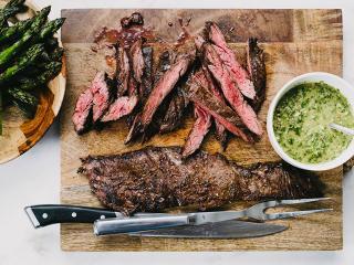 Carnivore Diet - Women's Health UK