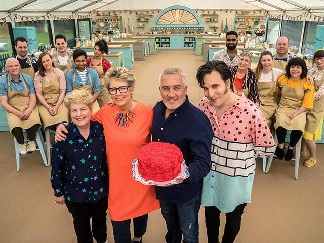 Great-british-bake-off-vegan
