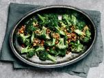 Fast metabolism diet - Women's Health UK