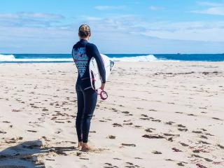 steph-gilmore-week-in-workouts 2-Surf's Up: Make The Most Of Britain's Surfing Season With Tips From A Pro-Women's Health UK
