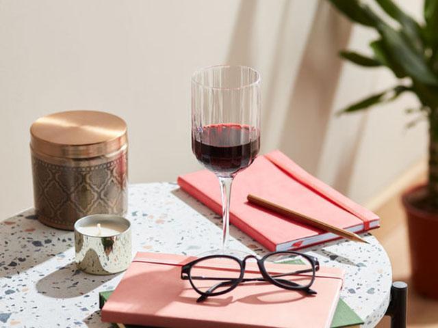 Is wine vegan - Women's Health UK