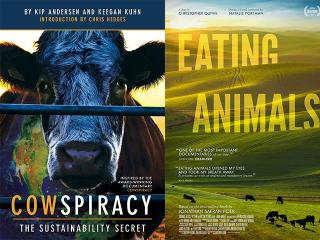 9 Best Vegan Documentaries To Stream ASAP - Women's Health